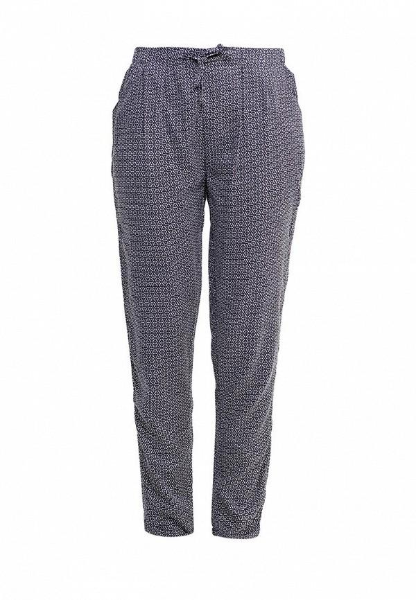 Женские зауженные брюки Top Secret (Топ Сикрет) SSP2316GR