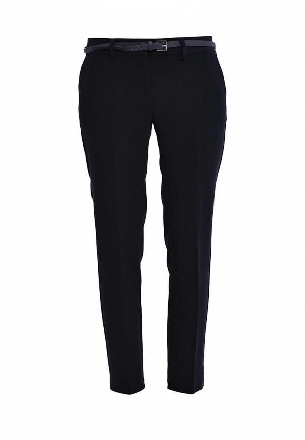 Женские зауженные брюки Top Secret (Топ Сикрет) SSP2326GR