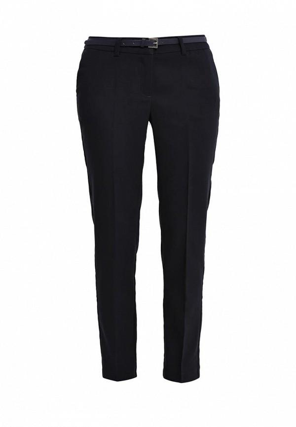 Женские зауженные брюки Top Secret (Топ Сикрет) SSP2327GR