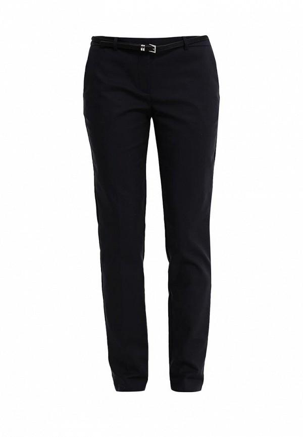 Женские зауженные брюки Top Secret (Топ Сикрет) SSP2343GR
