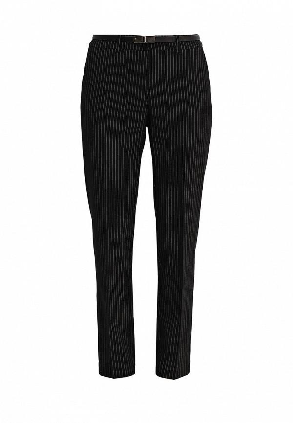 Женские классические брюки Top Secret (Топ Сикрет) SSP2298CA