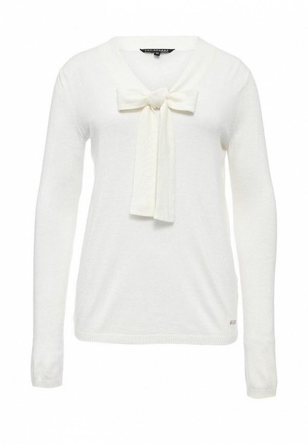 Пуловер Top Secret (Топ Сикрет) SSW1979BI