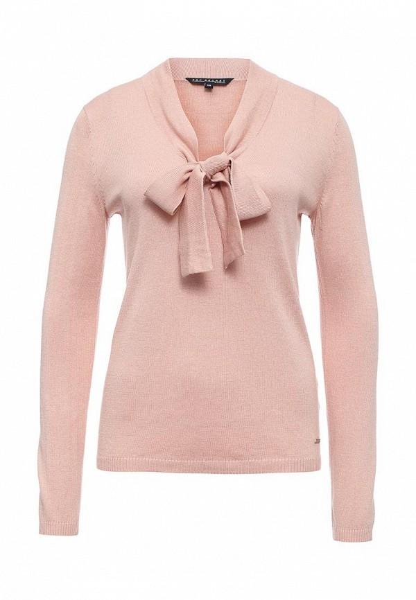 Пуловер Top Secret (Топ Сикрет) SSW1979JR