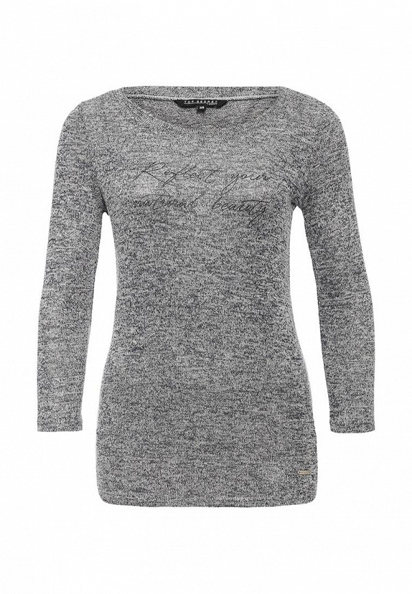 Пуловер Top Secret (Топ Сикрет) SSW1973GR