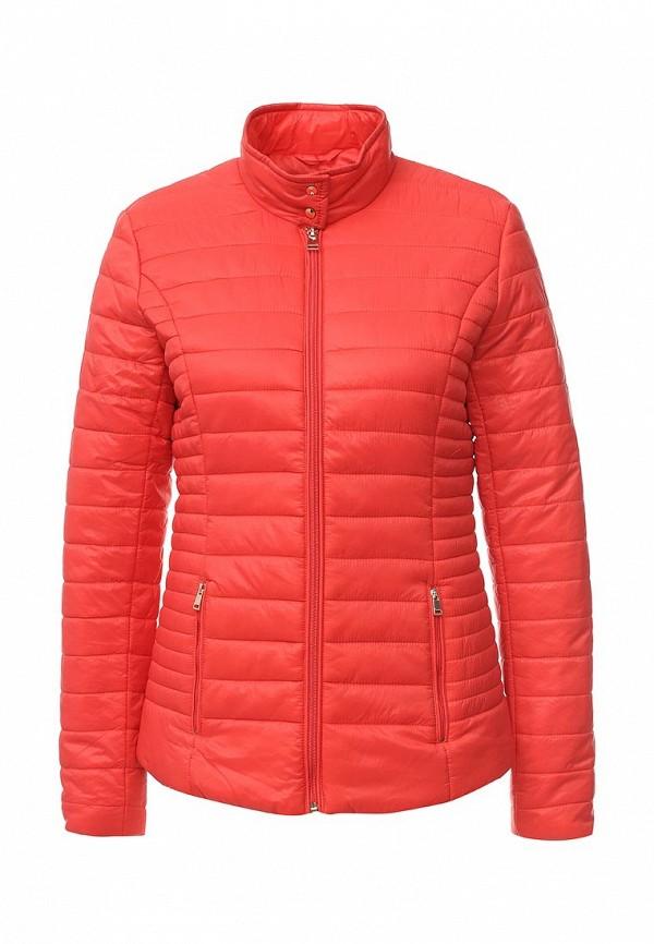 Куртка Top Secret (Топ Сикрет) SKU0692PO