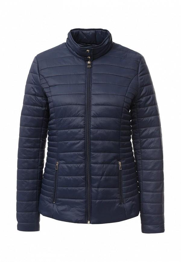 Куртка Top Secret (Топ Сикрет) SKU0692GR