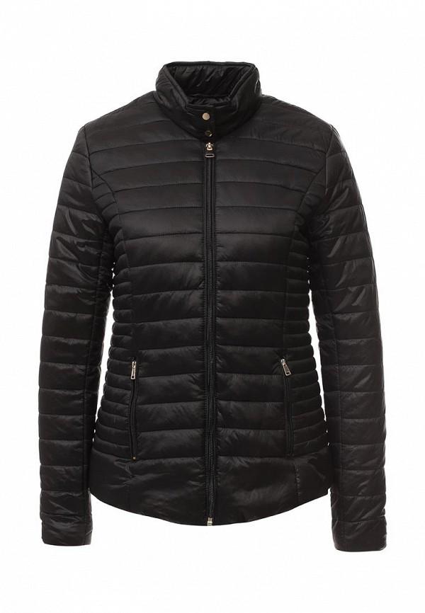 Куртка Top Secret (Топ Сикрет) SKU0693CA