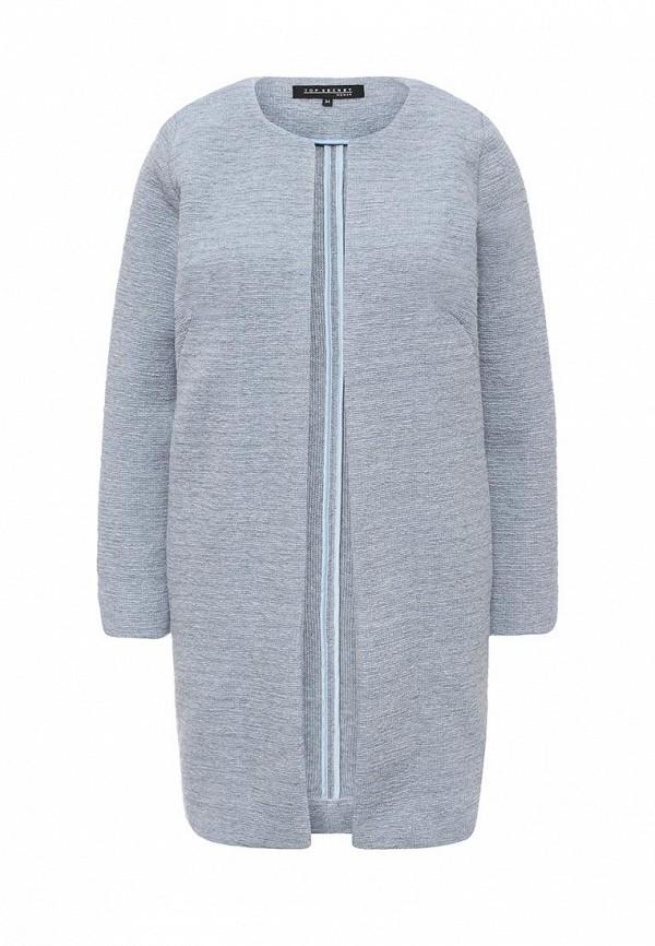 Женские пальто Top Secret (Топ Сикрет) SPZ0343NI