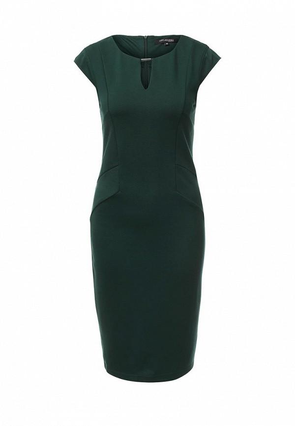 Платье-миди Top Secret (Топ Сикрет) SSU1662ZI