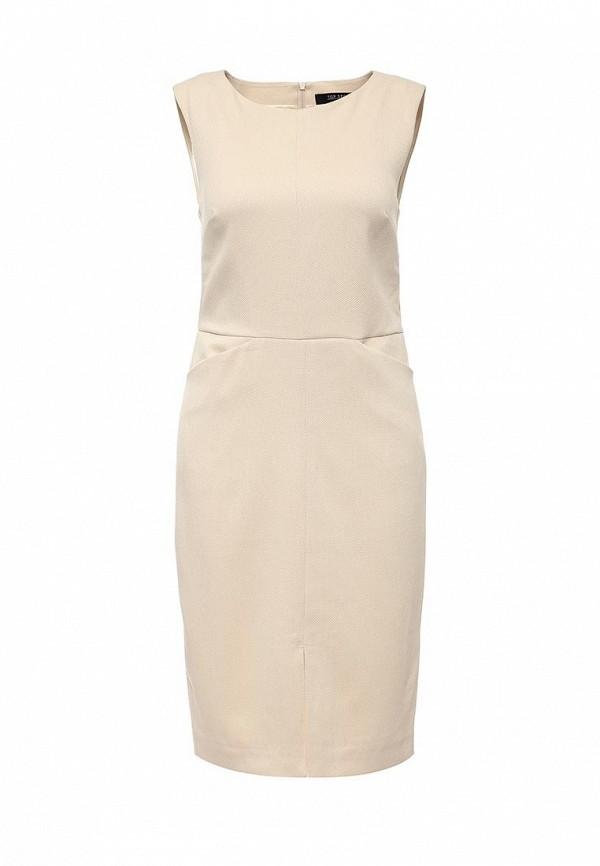 Платье-миди Top Secret (Топ Сикрет) SSU1622KR