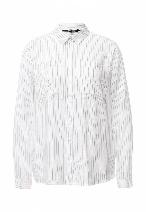 Рубашка Top Secret (Топ Сикрет) SKL2085BI