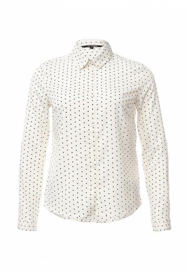 Блуза Top Secret (Топ Сикрет) SKL2089BI