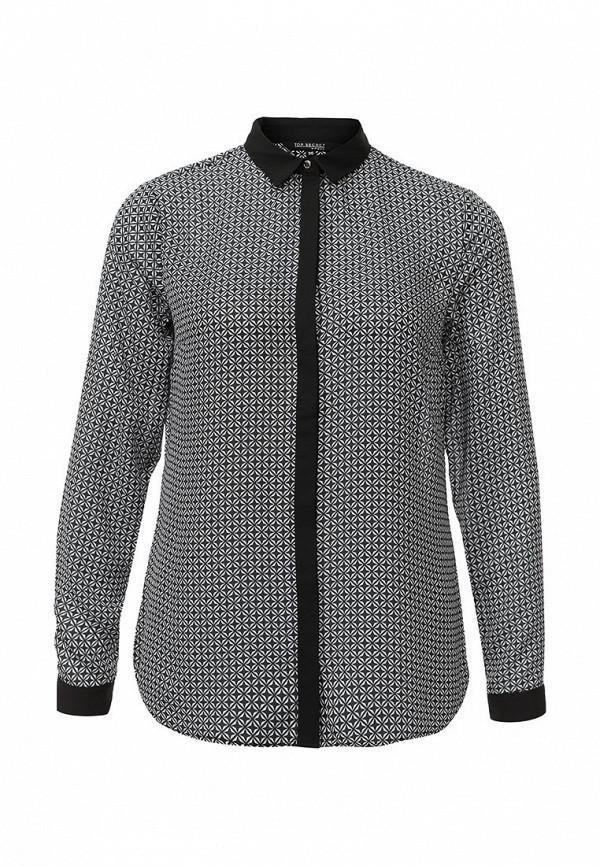 Блуза Top Secret (Топ Сикрет) SKL2078CA