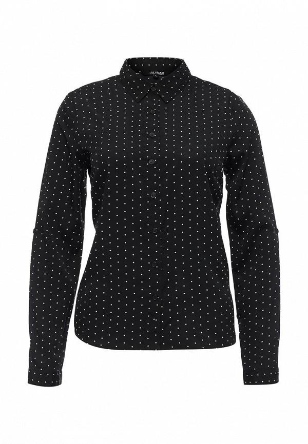 Рубашка Top Secret (Топ Сикрет) SKL2090CA
