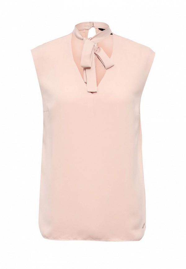 Блуза Top Secret (Топ Сикрет) SBK2195JR