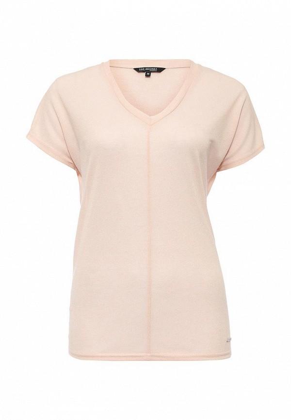 Пуловер Top Secret (Топ Сикрет) SKS0915JR
