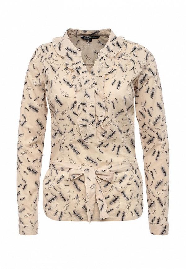 Блуза Top Secret (Топ Сикрет) SBD0316BE