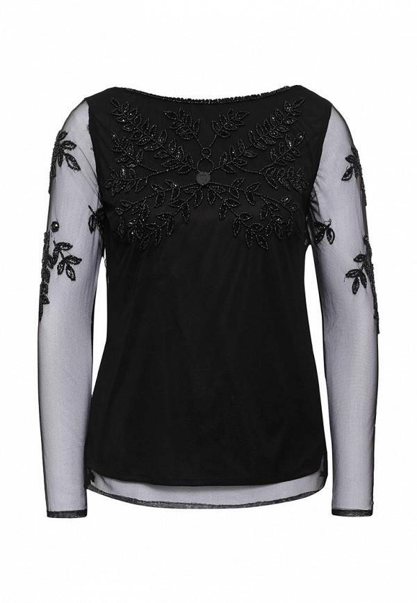 Блуза Top Secret (Топ Сикрет) SBD0442CA