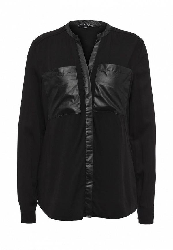 Блуза Top Secret (Топ Сикрет) SBD0489CA