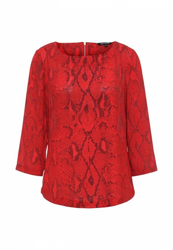 Блуза Top Secret (Топ Сикрет) SBK1992CE