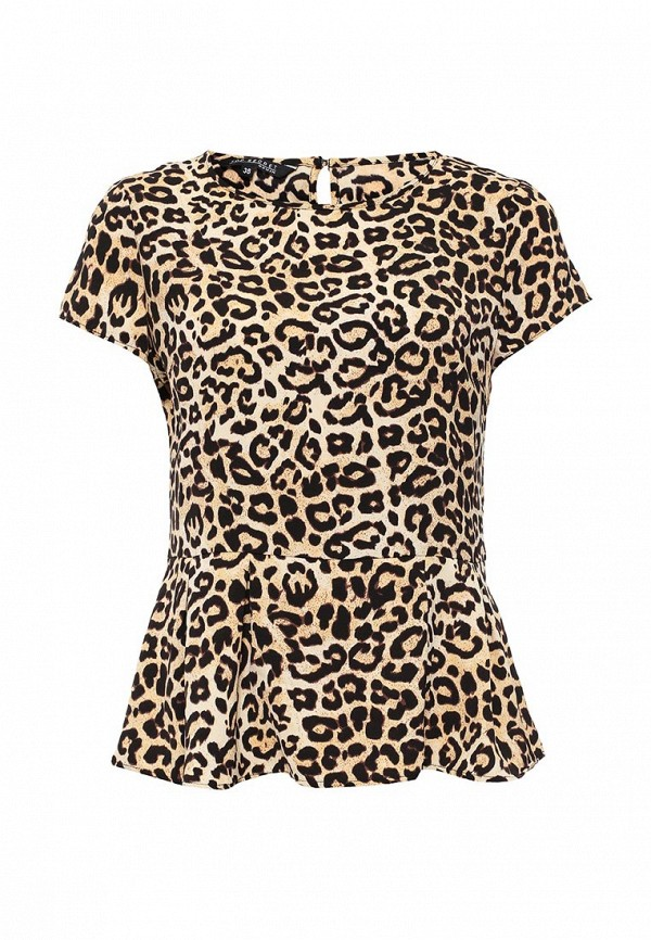 Блуза Top Secret (Топ Сикрет) SBW0087CA