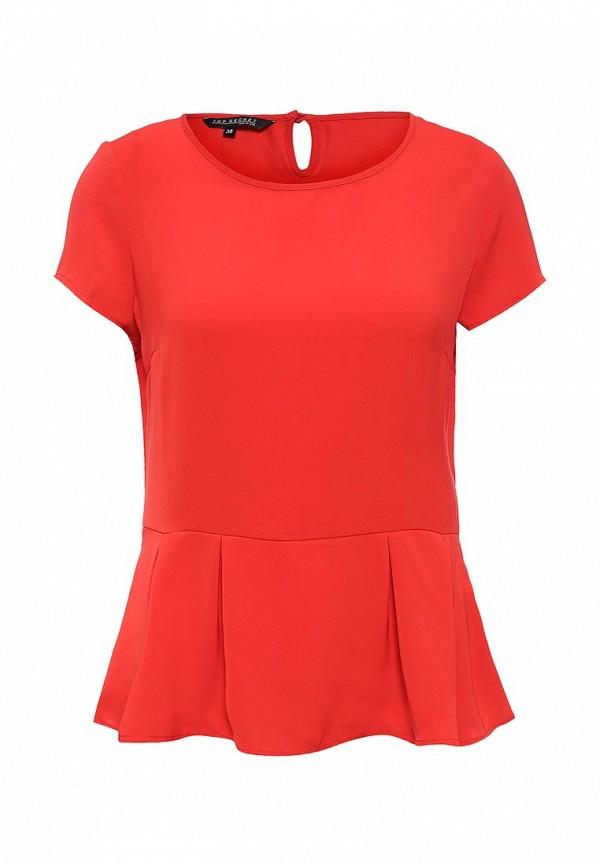 Блуза Top Secret (Топ Сикрет) SBW0087CE