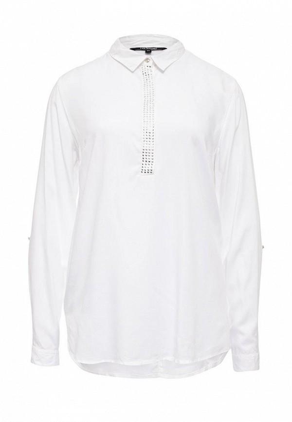 Блуза Top Secret (Топ Сикрет) SKL1859BI