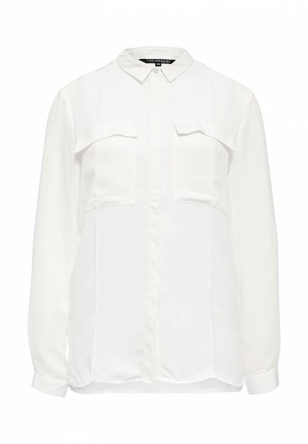 Блуза Top Secret (Топ Сикрет) SKL1870BI