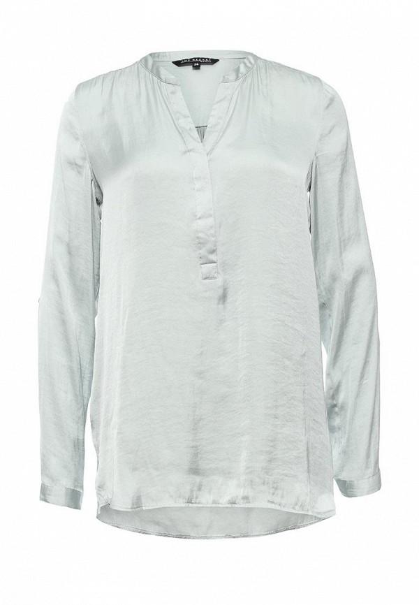 Блуза Top Secret (Топ Сикрет) SKL1881TU