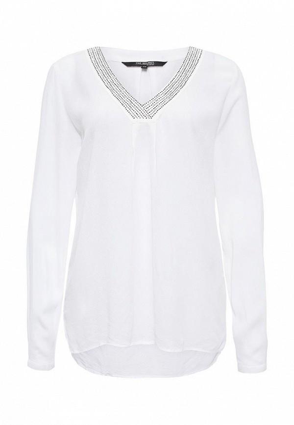 Блуза Top Secret (Топ Сикрет) SKL1930BI