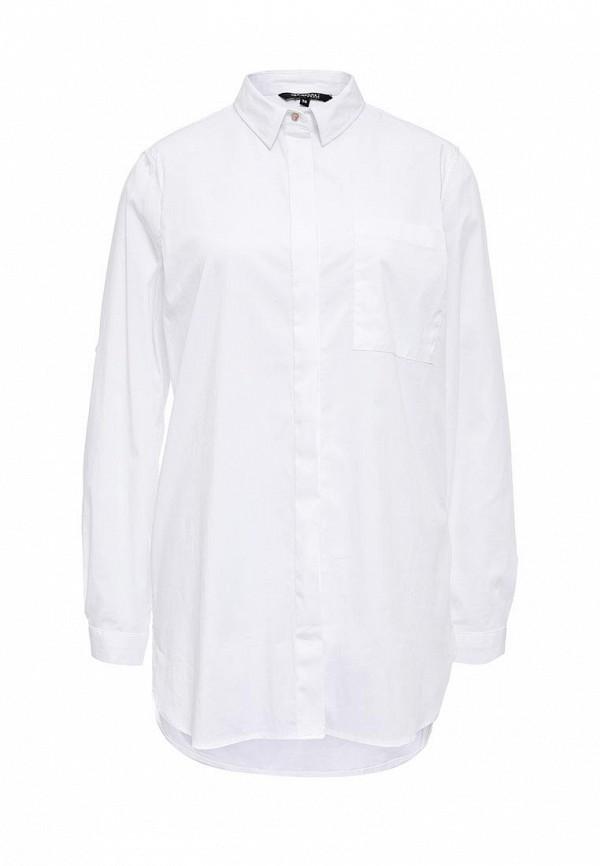 Рубашка Top Secret (Топ Сикрет) SKL1952BI