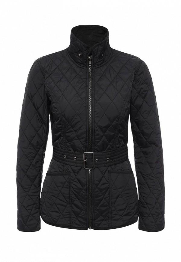 Куртка Top Secret (Топ Сикрет) SKU0528CA