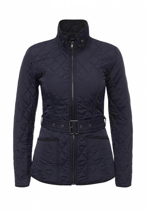 Куртка Top Secret (Топ Сикрет) SKU0528GR
