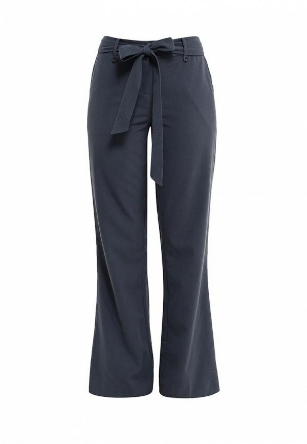Женские широкие и расклешенные брюки Top Secret (Топ Сикрет) SSP1416GF