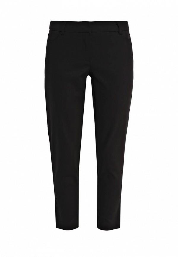 Женские зауженные брюки Top Secret (Топ Сикрет) SSP1457CA