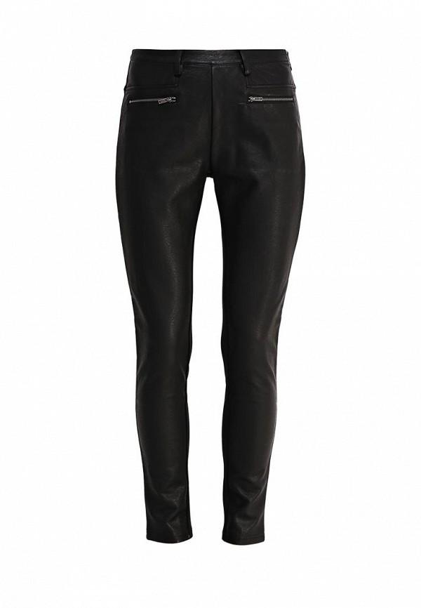 Женские зауженные брюки Top Secret (Топ Сикрет) SSP1783CA
