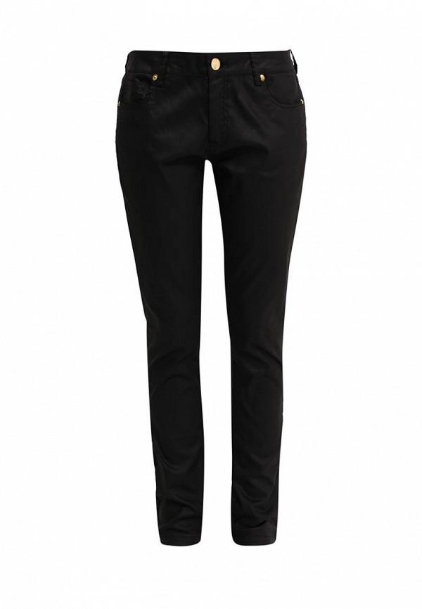Женские зауженные брюки Top Secret (Топ Сикрет) SSP1820CA