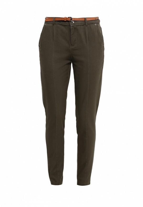 Женские зауженные брюки Top Secret (Топ Сикрет) SSP1833ZI