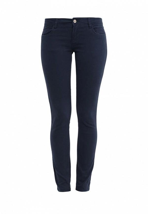 Женские зауженные брюки Top Secret (Топ Сикрет) SSP1837GR
