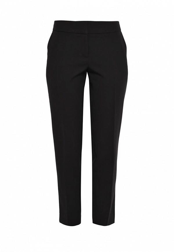 Женские зауженные брюки Top Secret (Топ Сикрет) SSP1861CA