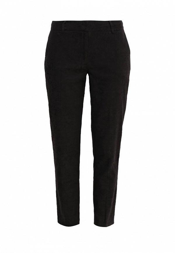 Женские зауженные брюки Top Secret (Топ Сикрет) SSP1866CA