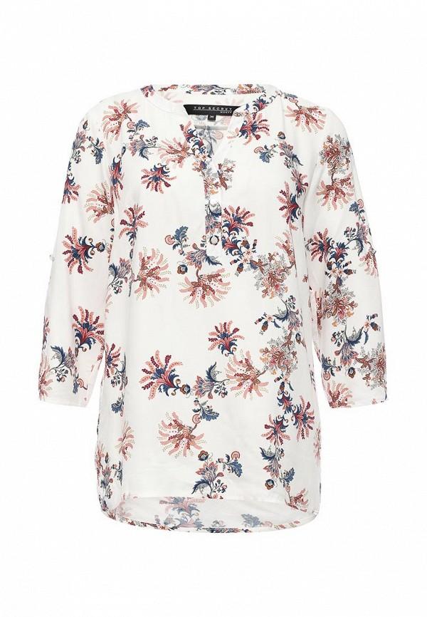 Блуза Top Secret (Топ Сикрет) SBD0625BI