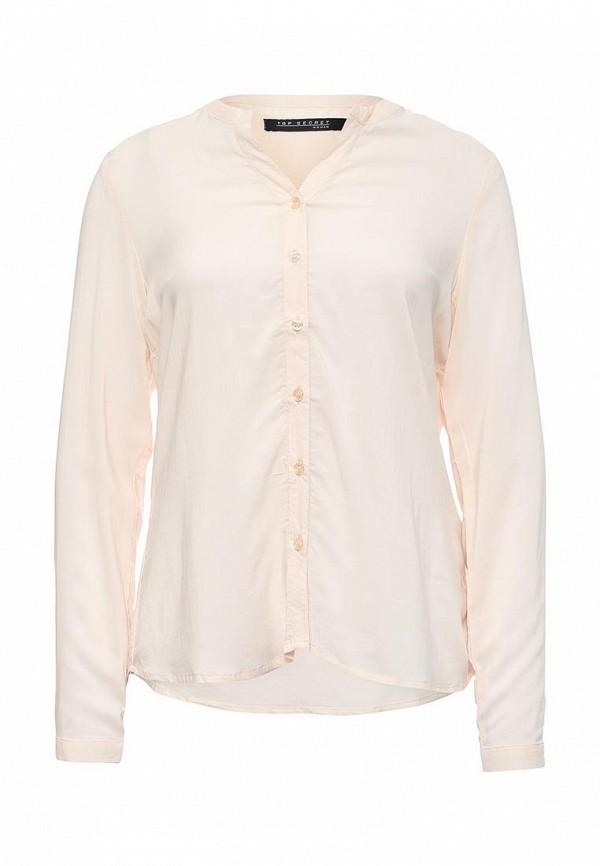 Блуза Top Secret (Топ Сикрет) SBD0631RO