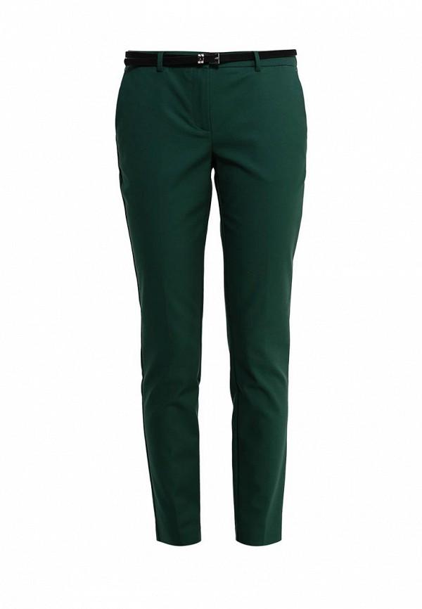 Женские зауженные брюки Top Secret (Топ Сикрет) SSP2343ZI