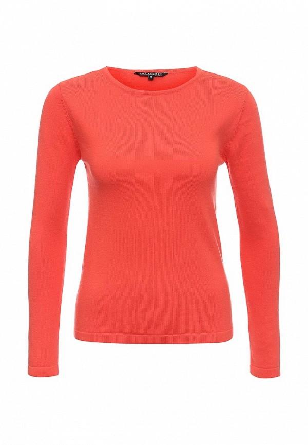 Пуловер Top Secret (Топ Сикрет) SSW1984PO