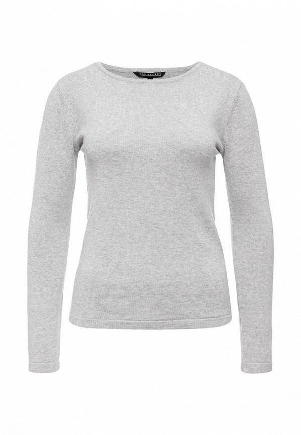 Пуловер Top Secret (Топ Сикрет) SSW1984ST
