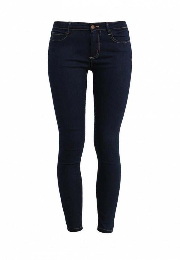 Зауженные джинсы Top Secret (Топ Сикрет) SSP2341GR