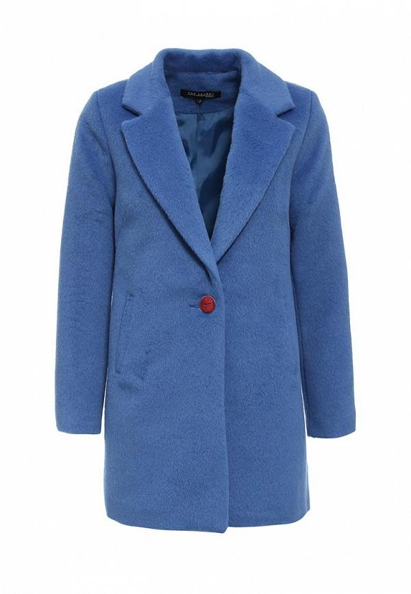 Женские пальто Top Secret (Топ Сикрет) SPZ0358NI