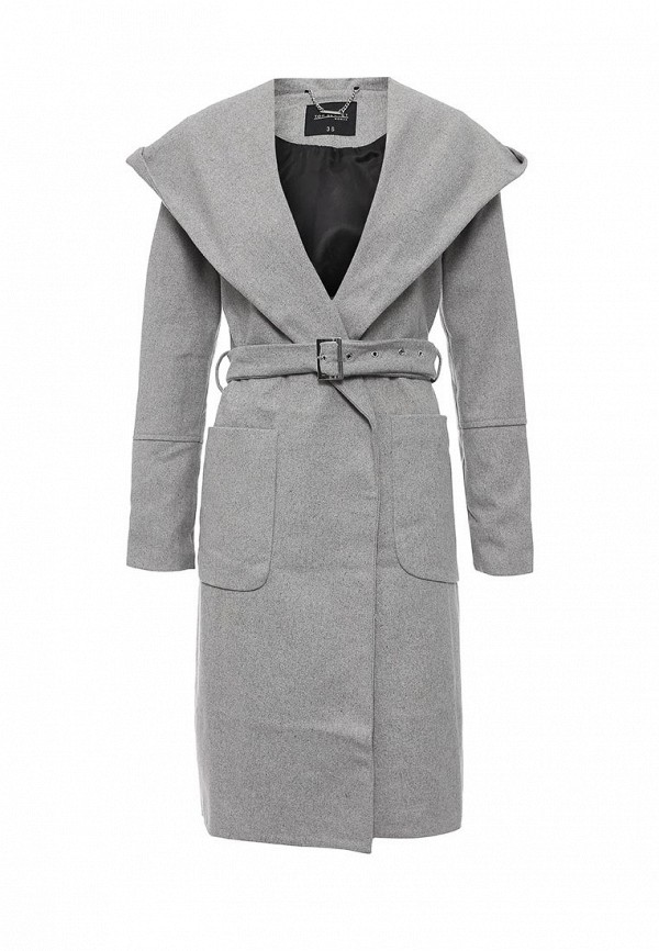 Женские пальто Top Secret (Топ Сикрет) SPZ0354GB