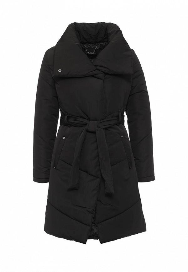 Куртка Top Secret (Топ Сикрет) SPZ0332CA